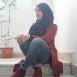 مريم - منوبة