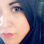 عائشة - القاهرة