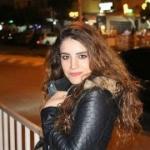 سارة - اكادير