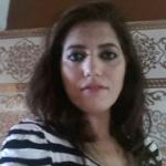 رامة - دبي