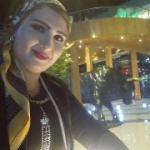 شيمة - الإسكندرية