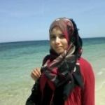 دردشة مع مروى من تونس العاصمة