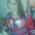 شيماء - طنجة