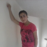 سارة - أولاد ازباير