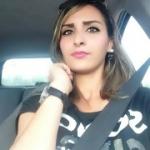 منى - الصويرة