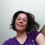 سميرة - عين عتيق