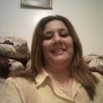 أميرة - زاوية الشيخ