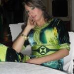 أميرة - سن، مصر