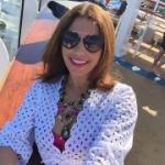 سارة - تيبازة