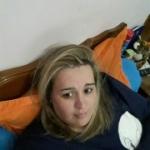سليمة - تيزي وزو