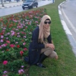 لطيفة - الدار البيضاء