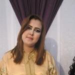 فاطمة الزهراء - عدن