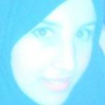 مريم - بلدية برج البحري