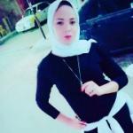 يارة - الإسكندرية