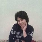 نادية - أجدابيا