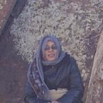 سامية - مراكش