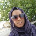 نادية - تونس العاصمة
