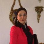رحاب - القاهرة