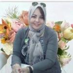 وفاء - وهران