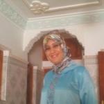 فاتنة - المحمدية