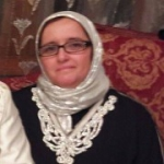 عزيزة - سعد العبد الله