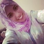 شيماء - كلميم
