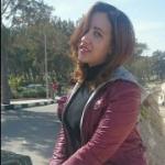 دينة - الإسكندرية