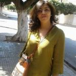 نادية - وهران