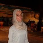 مريم - القيروان