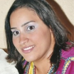 ندى - محافظة نابلس