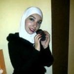 سارة - دمشق