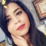 شيماء - مولاي علي شريف