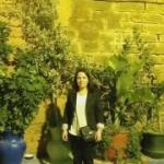 سارة - أولاد برحيل