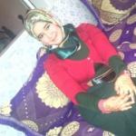حليمة - ولاية مدحاء