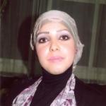 منال - تونس العاصمة