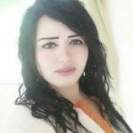 نور - باب مرزوكة