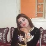 حنان - مصراتة