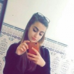أمال - وهران