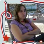 ليلى - الكارة