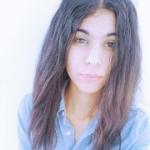 ياسمين - صفاقص