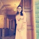 فاطمة الزهراء - تيزنيت