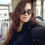 ريمة - وهران