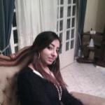 سونيا - بن عروس