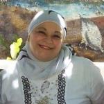 فايزة - أرزيو