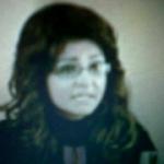 أمينة - عين عتيق