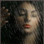 رانية - البليدة