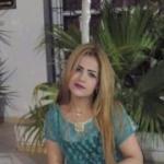 أميرة - بن عروس