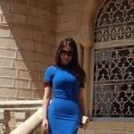مريم - مديرية المحابشة