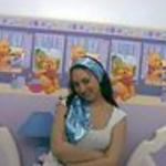 فاطمة - الإسكندرية