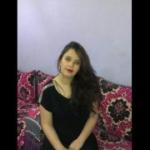 أميرة - مراكش